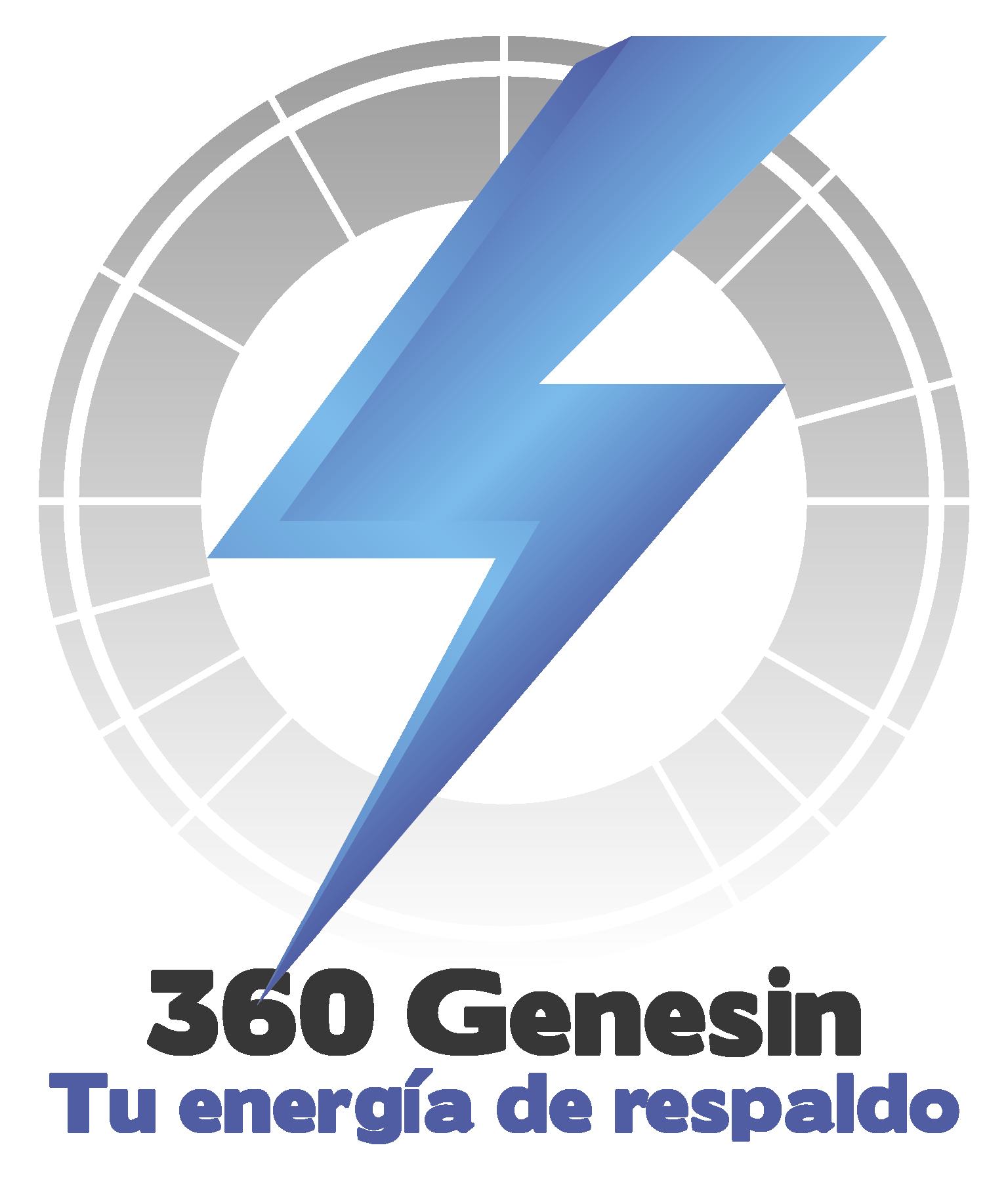 360 Genesin